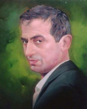 الشاعر عبدالكريم الكيلاني