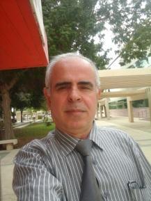 الدكتور.محمد علي الصويركي