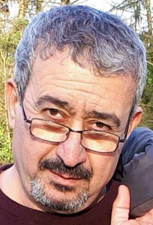 أحمد اسماعيل اسماعيل