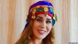 Hozan Canê
