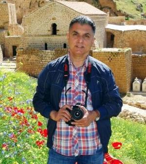 محمد معصوم سوير