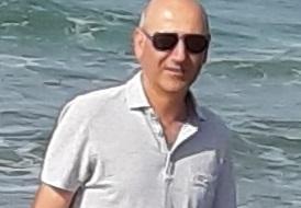 مروان سليمان