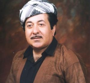 تحسين طه ( 1941- 1995)